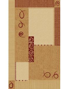 Covor lana Sereno 368 6130