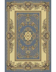 Covor lana Medici 294 4519