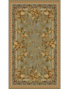 Covor lana Flowery 559 60529
