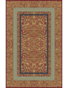 Covor lana Epoch 283 3317