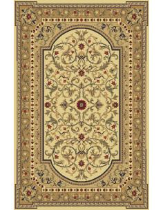 Covor lana Ermitage 265 1620