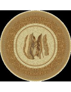 Covor lana Pastel 121 1148