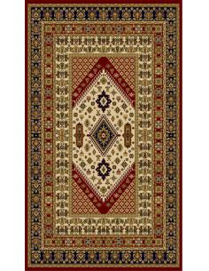 Covor lana Darius 636 61126