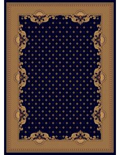 Covor lana Versaille 17 4146
