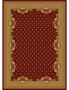 Covor lana Versaille 17 3658