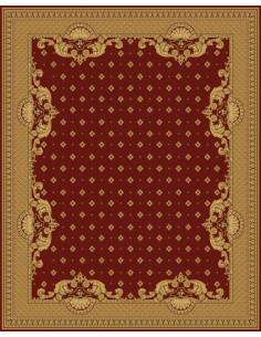 Covor lana Versaille 17 3317