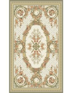 Covor lana Floris 598 60526