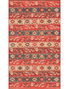Covor lana Florina 584 63632