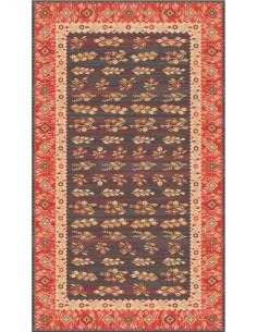 Covor lana Camelia 585_63236