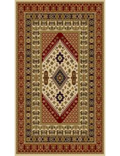 Covor lana Darius 636 1130