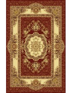 Covor lana Louis 22 3658