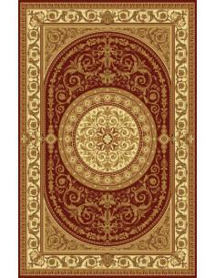 Covor lana Verona 321 3658