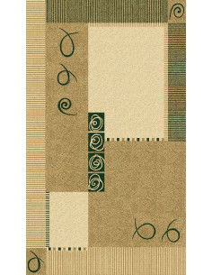 Covor lana Sereno 368 61750