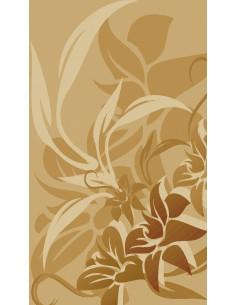 Covor lana Orhideea 383 61030