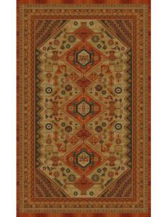 Covor lana Ararat 435 60210