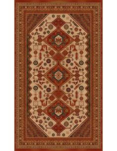 Covor lana Ararat 435 60312