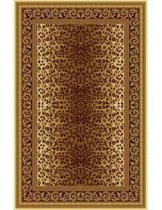 Covor lana Leopard 470 1149