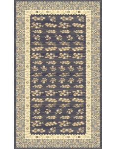 Covor lana Camelia 585 60364