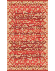 Covor lana Sanziana 589 63632