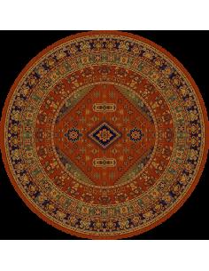 Covor lana Darius 436 60311 rotund