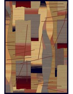 Covor lana Fregat 250 4146