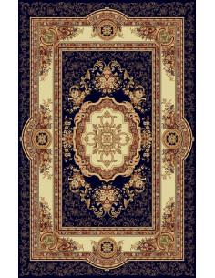 Covor lana Louis 22 4146