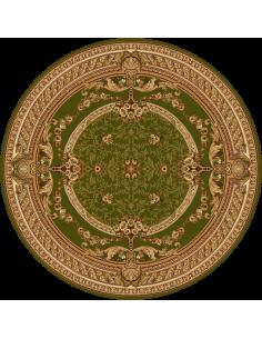 Covor lana Dofin 209 5542 rotund