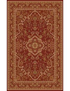 Covor lana Dinara 446 63030