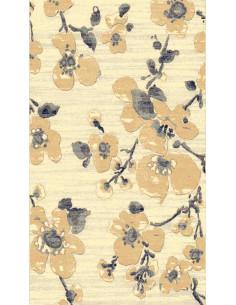 Covor lana Flori 632 60360