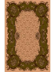 Covor lana Diana 73 244