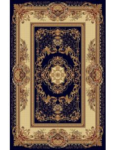 Covor lana Medici 294 4146