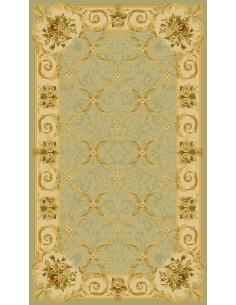 Covor lana Fragrance 477 60526