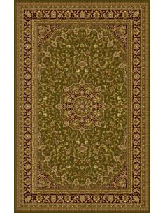 Covor lana Isfahan 207 5542...