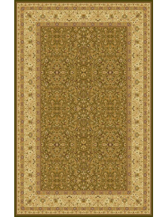 Covor lana Magic 287 65542