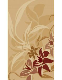 Covor lana Orhideea 383 62030