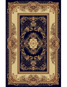Covor lana Medici 294 64146