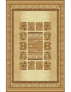 Covor lana Safari 13 1149