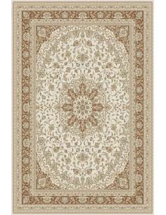 Covor lana Isfahan 207 60365
