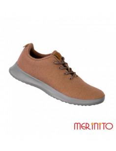 Sneakers dama Merinito...
