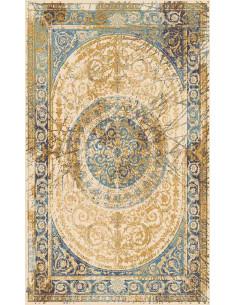 Covor lana Vintage 670 1834