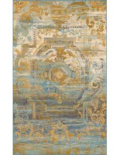 Covor lana Vintage 674 61834