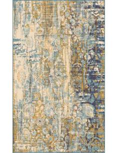Covor lana Vintage 676 61834
