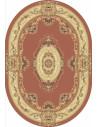 Covor lana Bushe 210 3280 oval