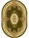 Covor lana Bushe 210 5542 oval