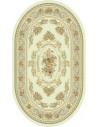 Covor lana Jaclin 512 60526 oval