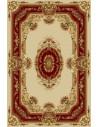 Covor lana Bushe 210 1659