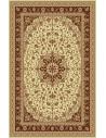Covor lana Isfahan 207 1659