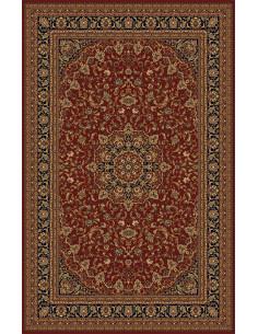 Covor lana Isfahan 207 63317