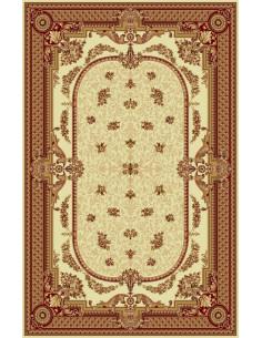 Covor lana Dofin 209 1659