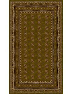 Covor lana Safir 471 5542